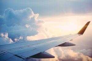 Air Money - odszkodowanie za odwolany lot