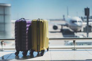 Air Money - odszkodowanie za zniszczony lub zgubiony bagaż