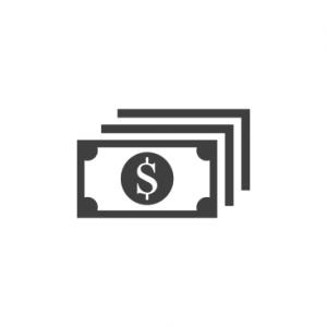 analiza odszkodowania - Air Money